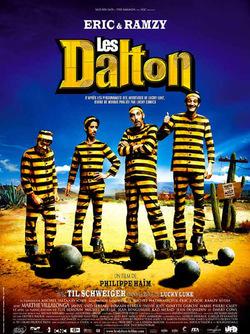 * Les Dalton