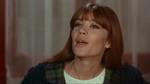 Françoise  Hardy  : Quoi  de neuf  Pussycat  ? -  1965
