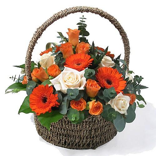 Panier-fleurs-diverses-.jpg