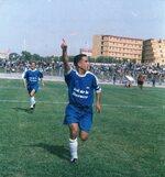 MCA-WAT 0-3 Coupe d'Algérie 1999-2000
