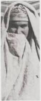 """Résultat de recherche d'images pour """"femme  maquisarde"""""""