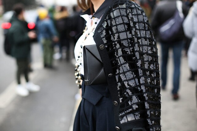 paris-haute-couture de la rue de style-2016-habituallychic-005