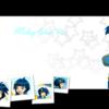 bg-box-personaggi-miki.png