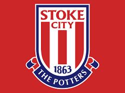 Stoke City convoite Giannelli Imbula