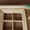 corniche fenêtre (1)