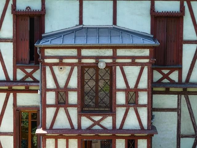 Vivre à Metz 7 Marc de Metz 2011