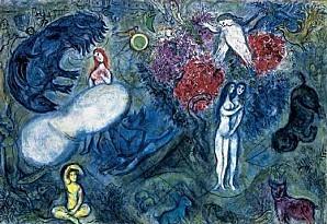 marc-chagall-le-paradis