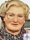 robin williams Madame Doubtfire