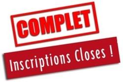 Derniers jours de réservation : Couscous Comité des Fêtes