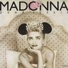 Madonna - Dear Jessie.jpg