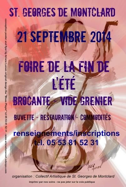 foire 21 sept 2014 form a6