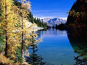 1228791041 1024x768 lake-agnes-banff-national-park