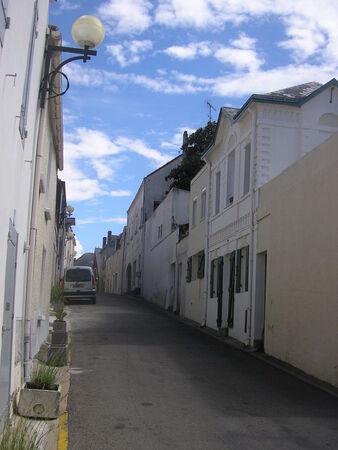 rue_des_halles