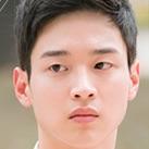School 2017 - Drama coréen