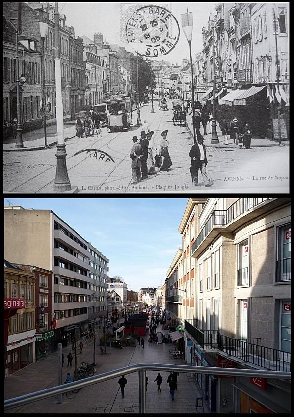AmiensAV.AP--1-.jpg