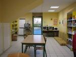 Notre réponse à l'école en Tunisie