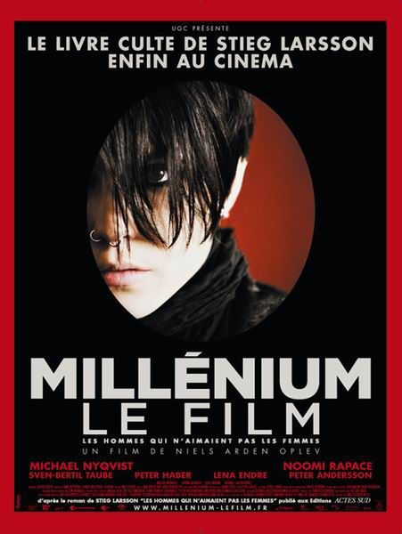 Redimensionnement_de_Millenium_affiche