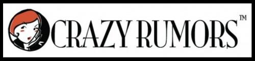 Les Baumes à Lèvres de Crazy Rumors ...