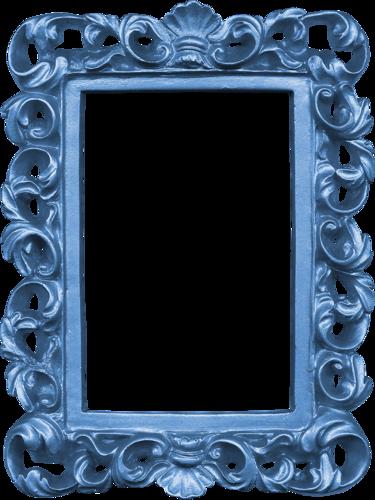 bleu013