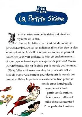 La-petite-sirene-Pouss-de-bambou-5.JPG