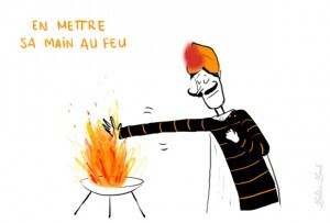 0000000000000000000000000000000000000000000000000000main au feu3175_file_mettremainaufeu