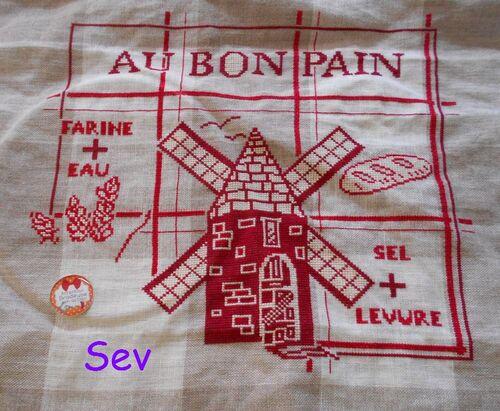 Au bon Pain (16)