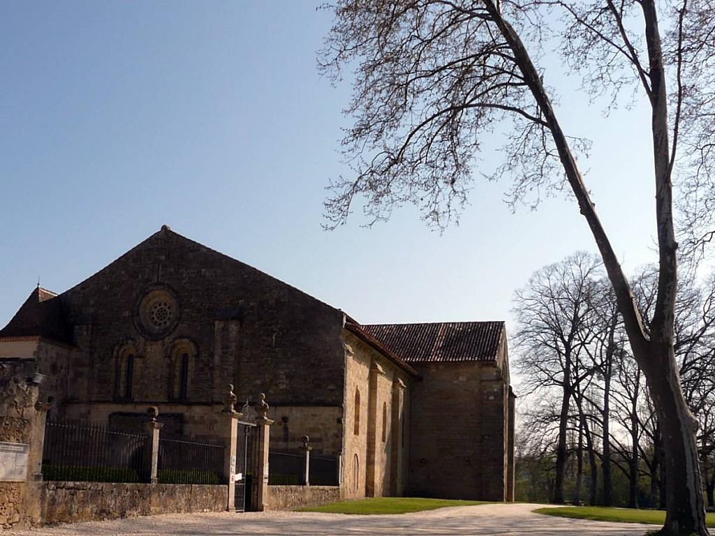 Abbaye-Flaran--02.jpg