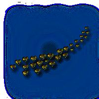 tube anne gedes