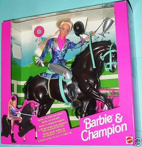 11_13181-B-and-champion--de-1994.jpg
