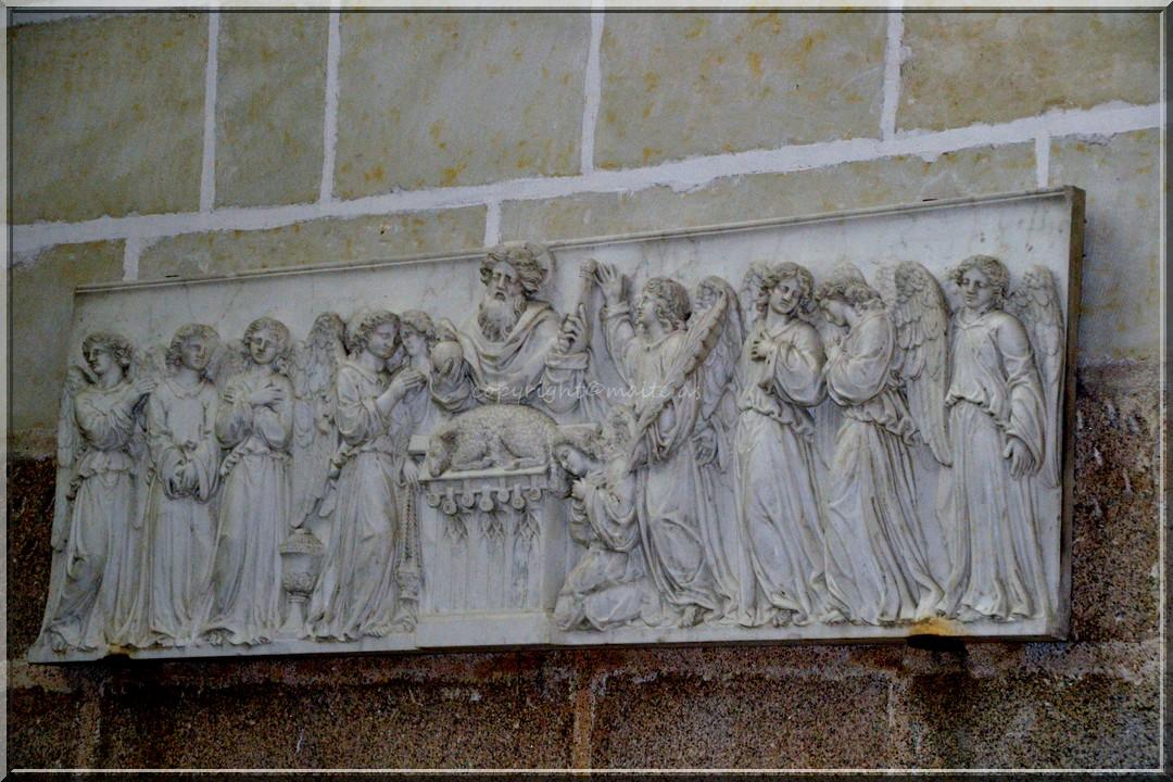 Cathédrale Saint-Pierre-et-Saint-Paul (Nantes) (2)