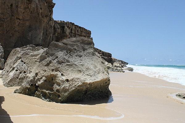 Praia da Varandinha8