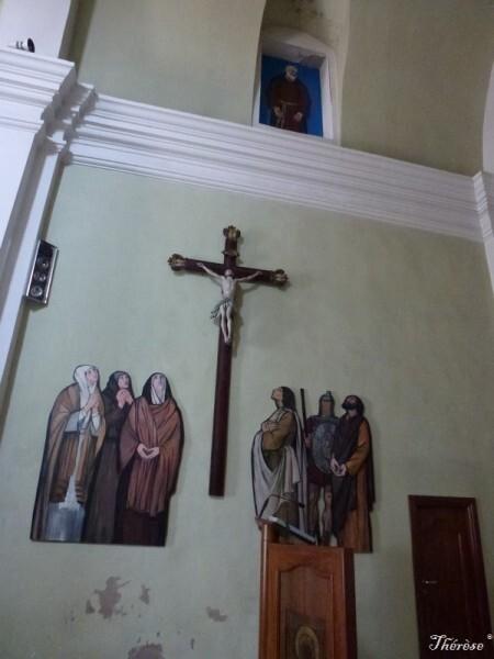 Eglise Santa Teresa Gallura (10)