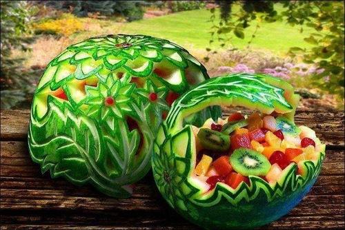 cinq fruits et légumes par jour