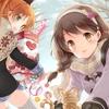 Konachan.com - 101876 sample