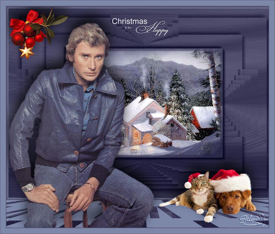 http://www.maidiregrafica.eu/tutorial/nines/topchristmas/ninestopchristmaseng.html