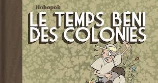 """Après François Fillon """"contre la commémoration du 19 mars 1962"""" voici François Fillon défenseur de la France coloniale *** Le témoignage d'Henri Pouillot"""
