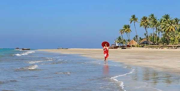 les-plus-belles-plages-de-birmanie-3