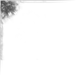 Sarokdísz 2