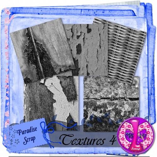 Textures 01