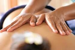 Fantastic Advice For The Perfect Healing Massage