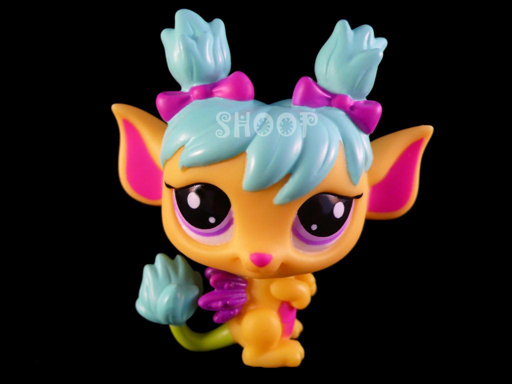 LPS 2659