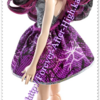 ever-after-high-raven-queen-budget-doll (2)