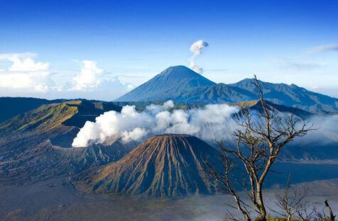"""Résultat de recherche d'images pour """"indonésie"""""""