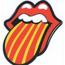 Langue Catalan