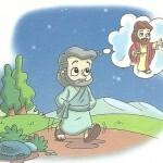 JESUS+E+NICODEMOS+6