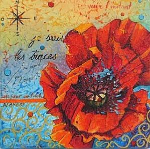 dédut novembre 2009 018 - Copie