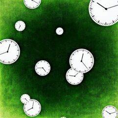 clock-1392346_640