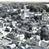 chateauvieux 1962 loire et cher