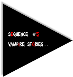 Thursday, May 7th_S5_A1_Introduction to Vampires