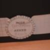 Rentrée 6° Arthur  0004(1).JPG